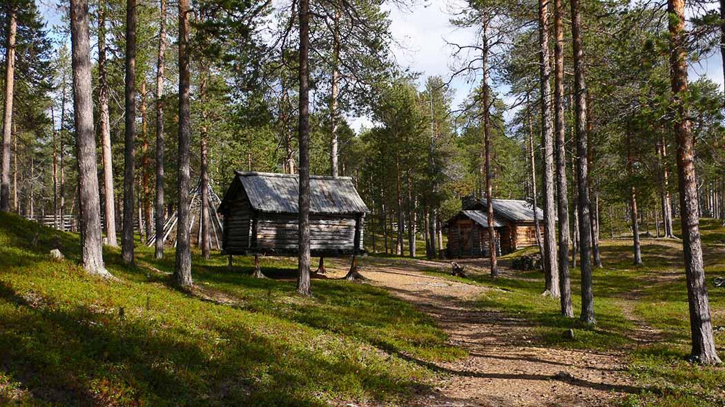 low priced 05746 55e64 Urho Kekkonen álbmotmeahci historjá